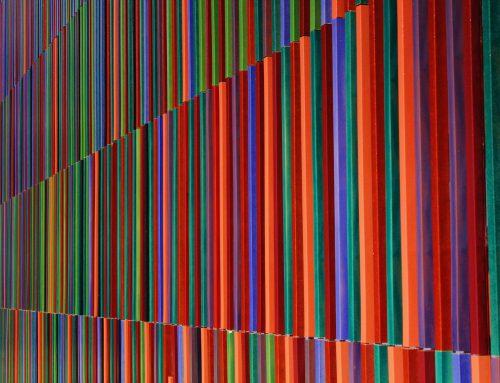 Kunst in München: Die Museen